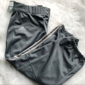 🆕Adidas Diamond Queen Pants Sz XL